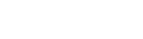 Sailing Team Darmstadt e.V.